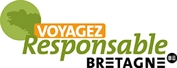 Voyagez Responsable