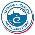 village etapes logo