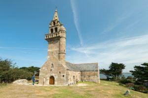 Callot église