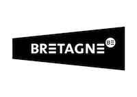 marque Bretagne