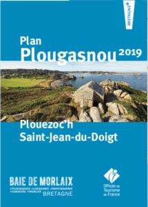 Plan de Plougasnou