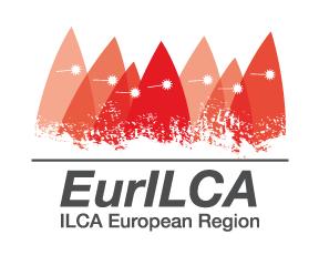 ILCA european region Laser