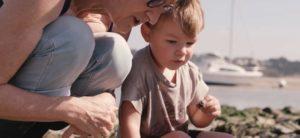fabrique souvenirs partage famille