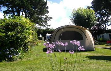 Camping du Trégor HPABRE029CY00384