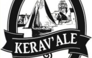 Brasserie Kerav'ale
