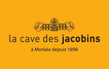 La cave des Jacobins