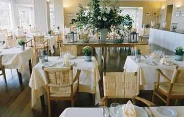 Restaurant du Grand Hôtel des Bains RESBRE029V50CWOM