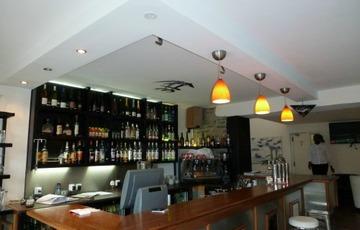 Restaurant du Port de Locquirec RESBRE029FS000WK