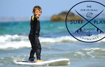 Surfplaya School