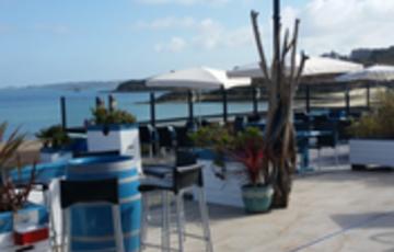 Crêperie restaurant Chez Gaby - Les Retrouvailles