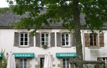 Restaurant du Relecq